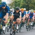 bike race preparation tips