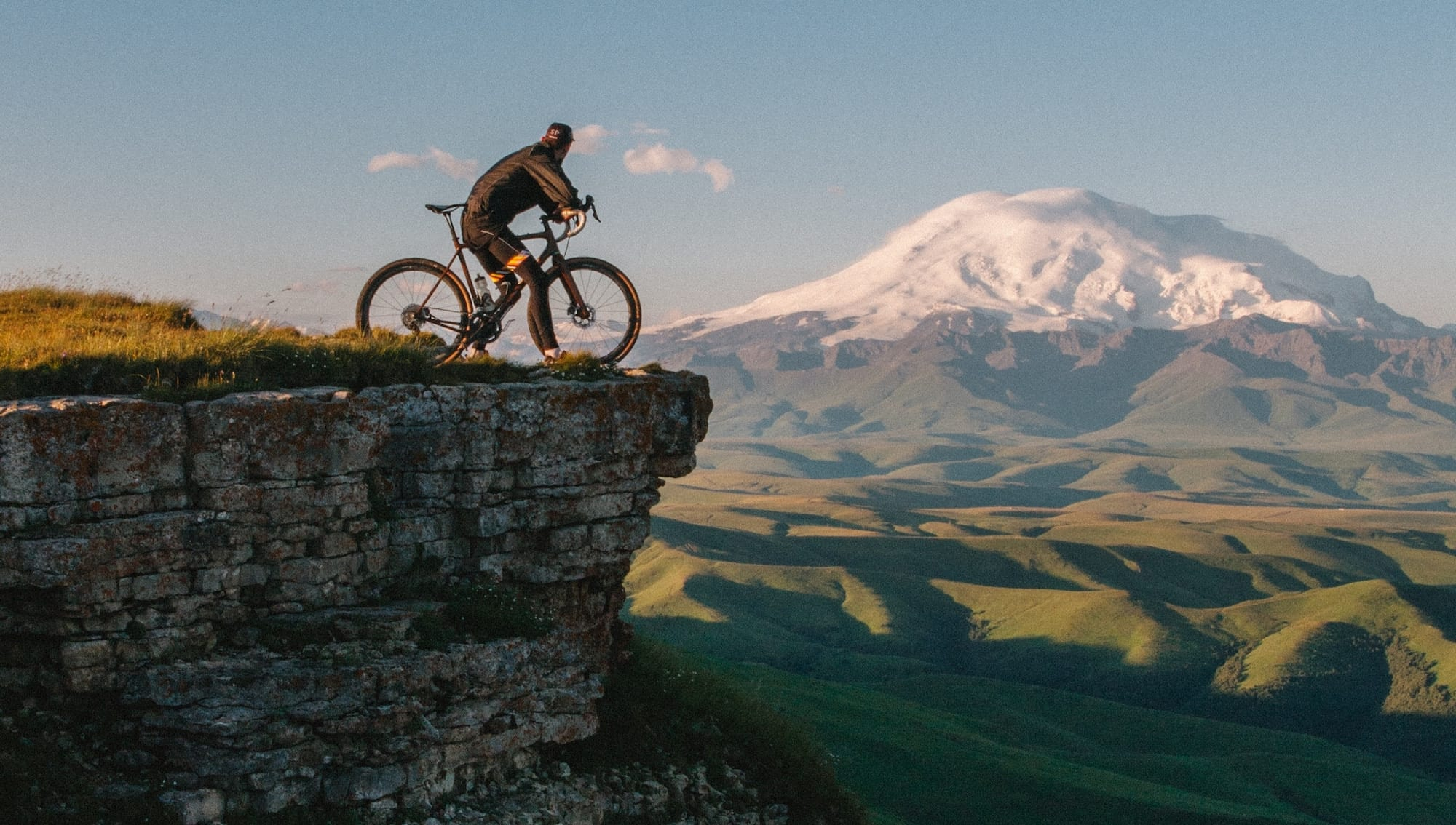 20 Awesome gifts for Mountain Bikers