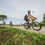 increase your biking endurance