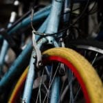 bike maintenance myths