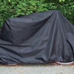 best-bike-covers-2020