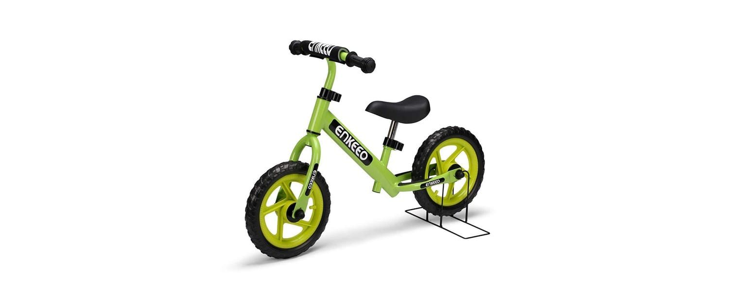 10. Enkeoo-12-Sports-Balance-Bike