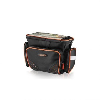 10. Ibera-Bike-Handlebar-Bag