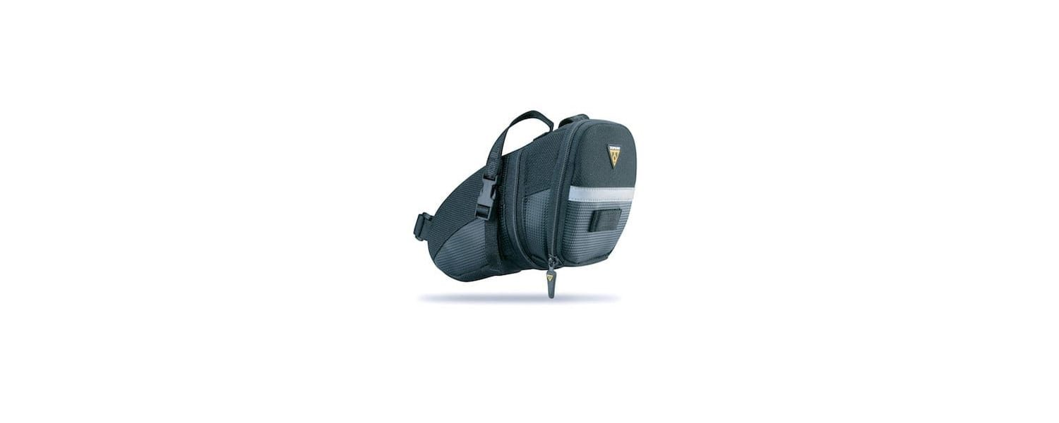 13. Topeak-Bike-Saddlebag
