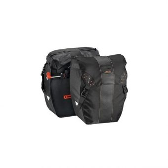 2. Ibera-Bicycle-Pannier-Bag