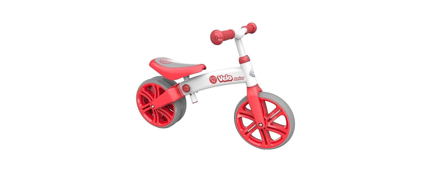 3. Yvolution-Velo-Junior-Balance-Bike