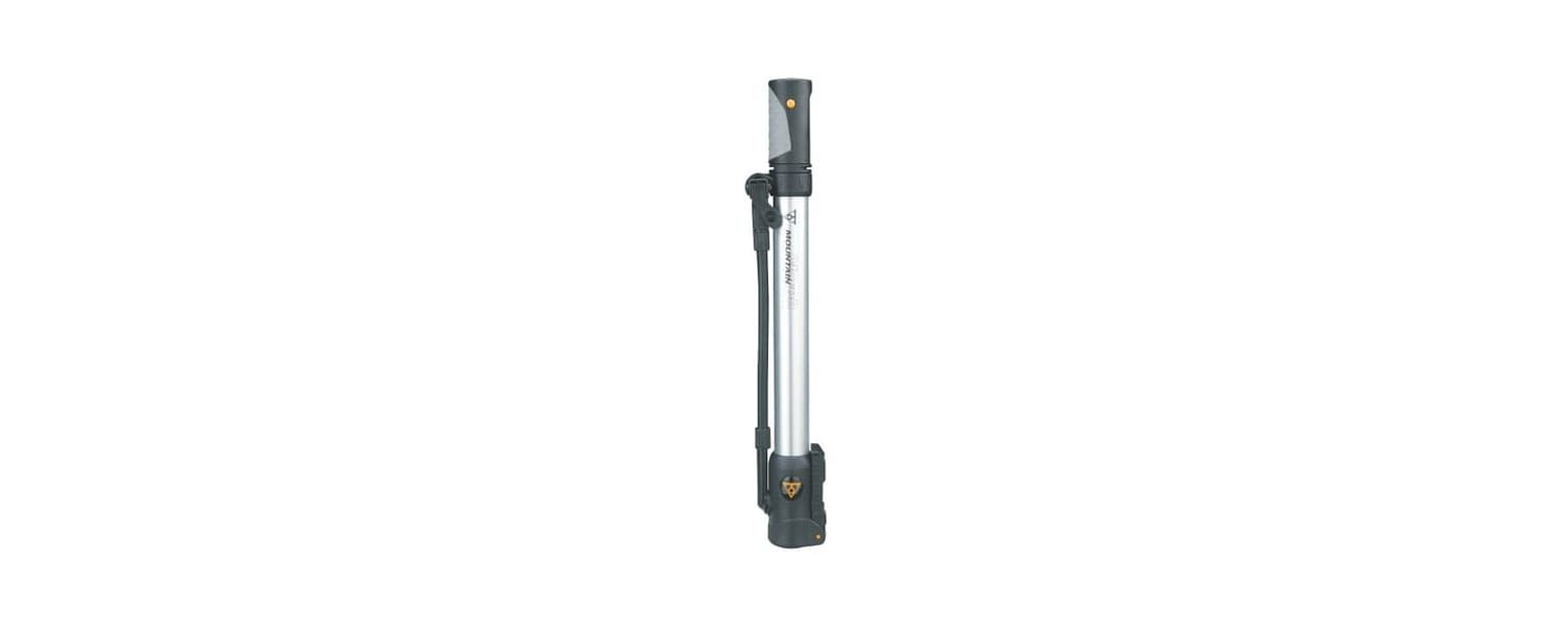 5. Topeak-Mountain-Morph-Bike-Pump