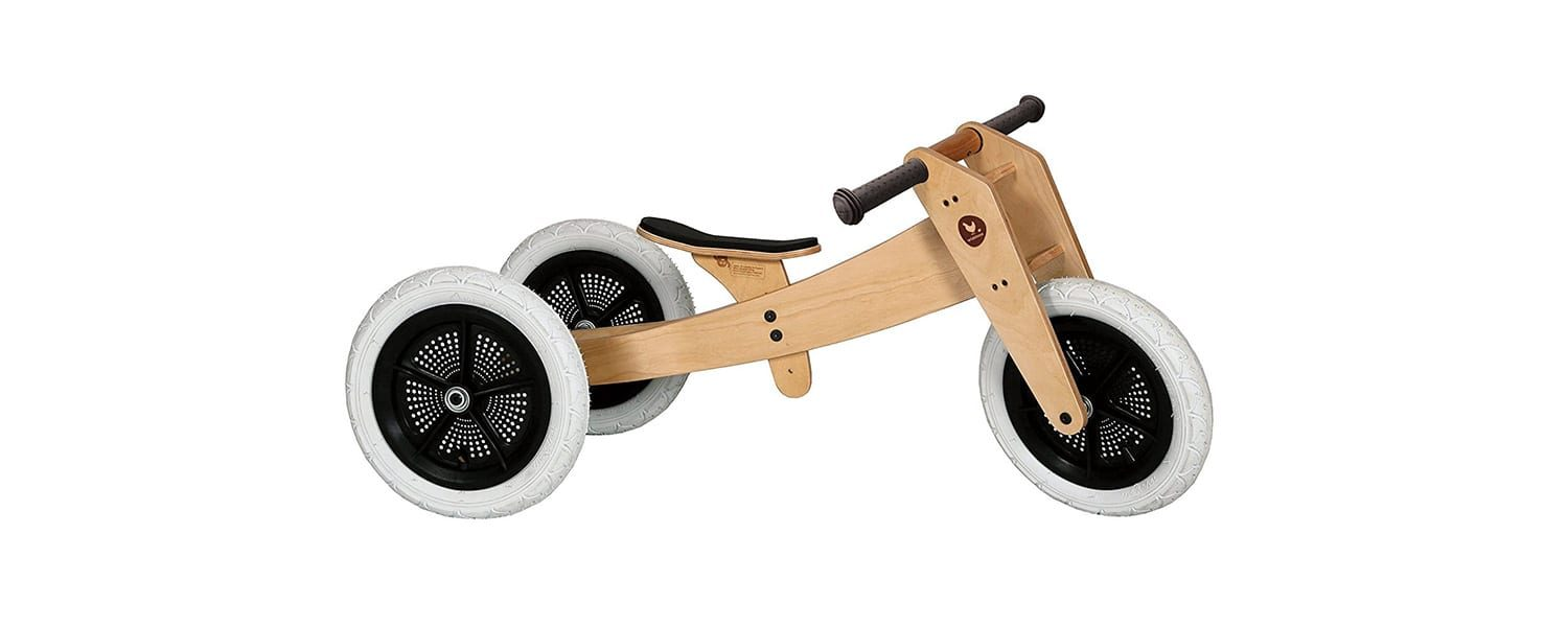 5. Wishbone-3-in-1-Balance-Bike