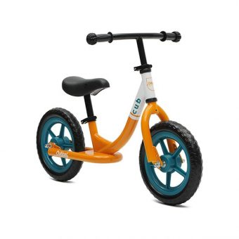 6. Critical-Cycles-Cub-Balance-Bike