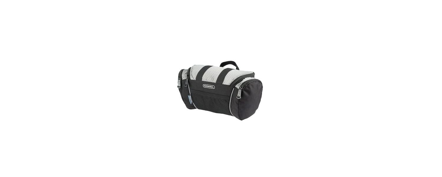 7. Roswheel-Bicycle-Handlebar-Bag
