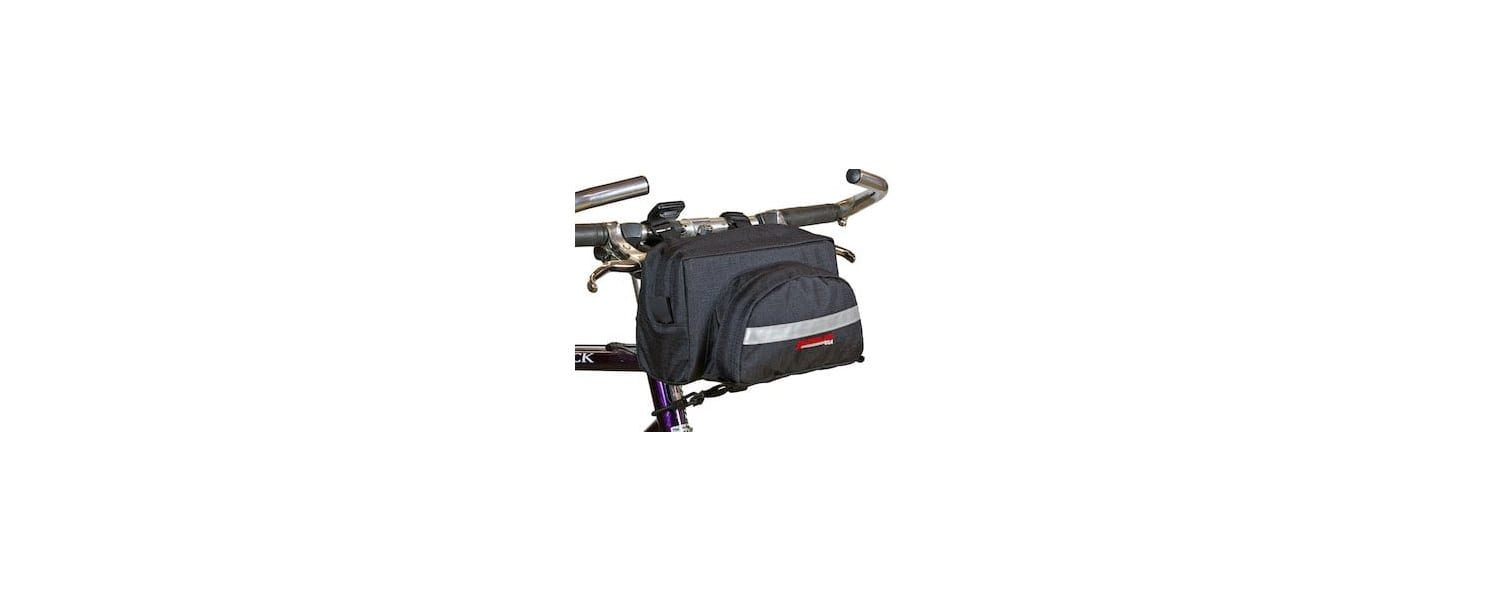 8. Durango-Bushwhacker-Bike-Handlebar-Bag