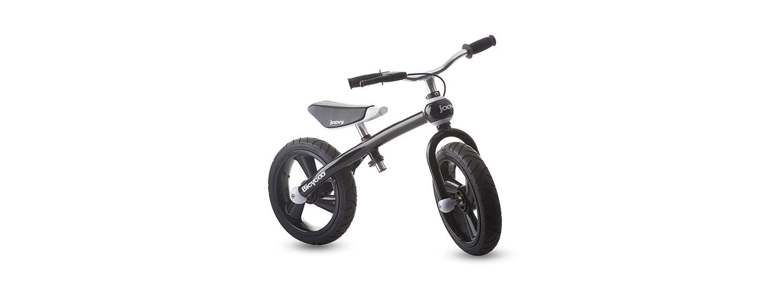 8. Joovy-Bicycoo-Balance-Bike