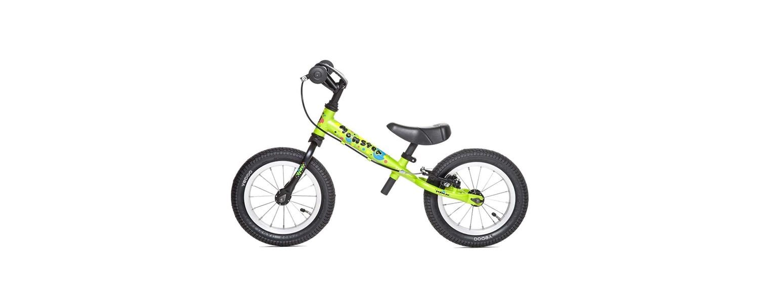 9. Yedoo-TooToo-Balance-Bike
