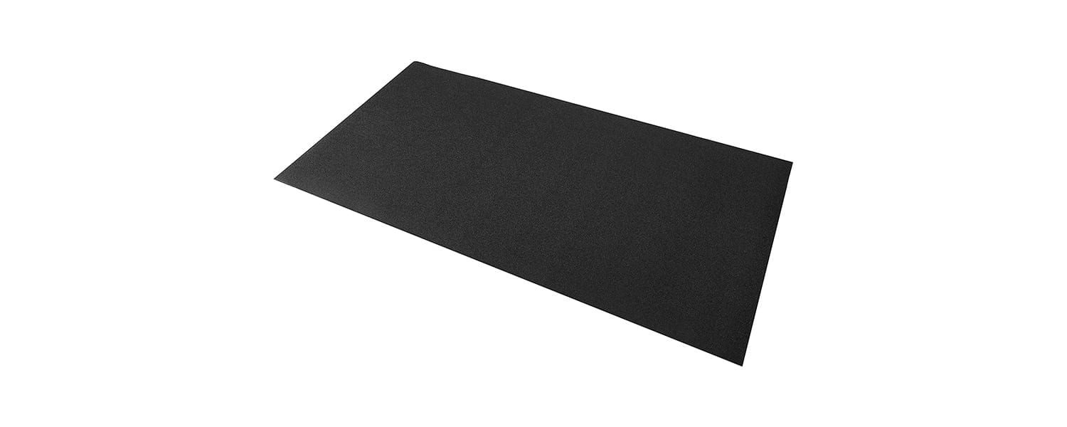 BalanceFrom GoFit High-Density Bike Mat