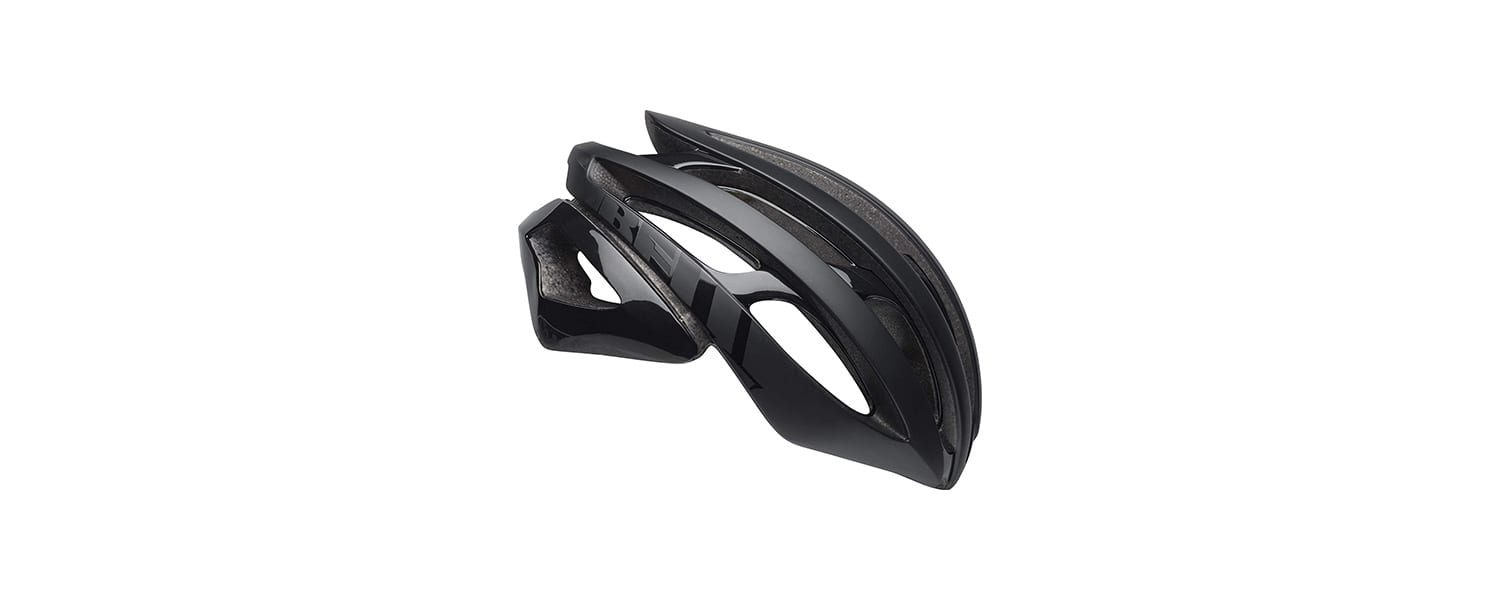 Bell Z20 Adult Bike Helmet