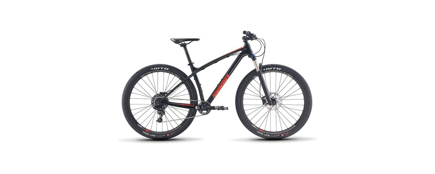 Diamondback 29er Carbon Road Bike