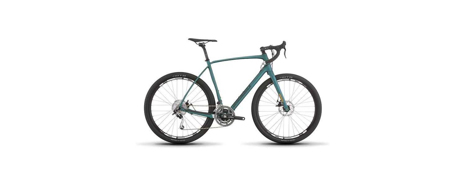 Diamondback Haanjo 5C Carbon Road Bike