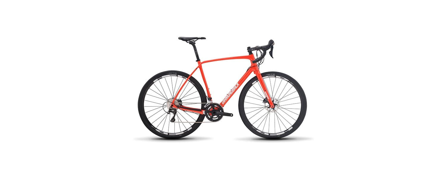 Diamondback Haanjo 7C Carbon Road Bike
