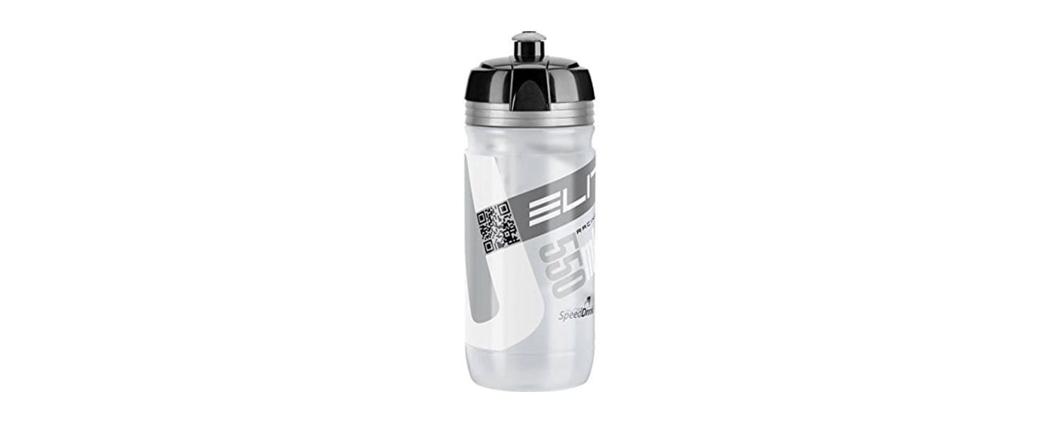 Elite Corsa 550 Water Bottle