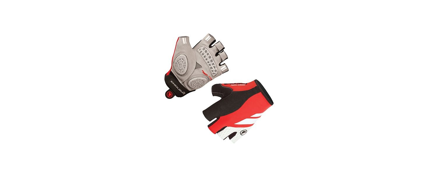 Endura FS260-Pro Cycling Gloves