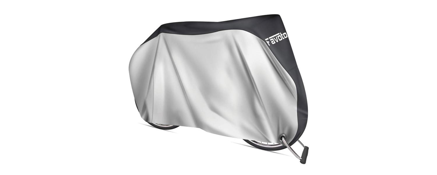 Favoto Bike Cover
