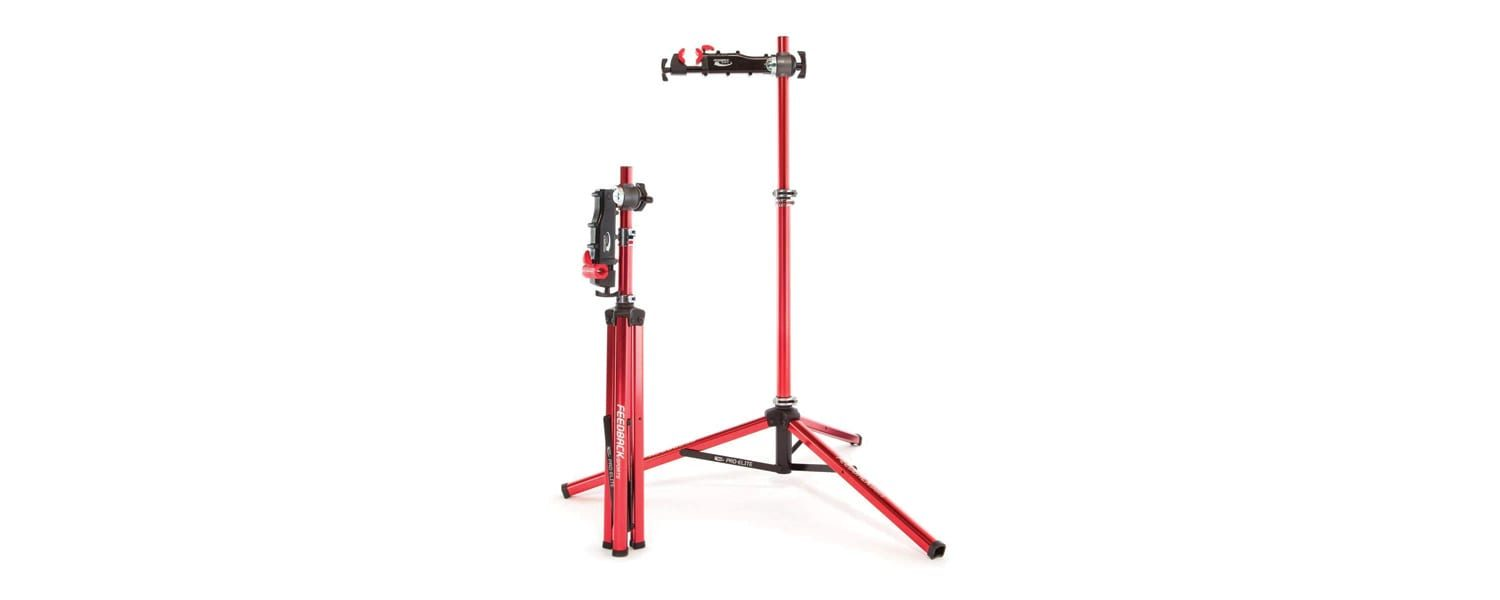 Feedback Sports Pro Elite Bike Stand