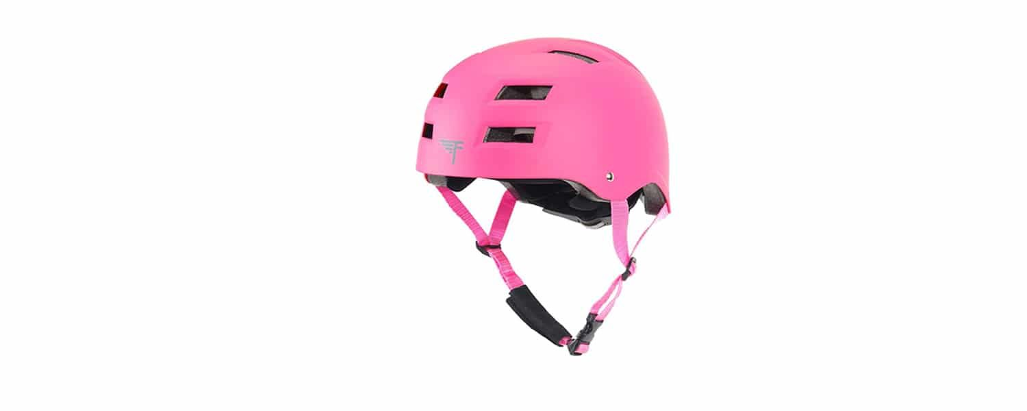 Flybar Kids Bike Helmet