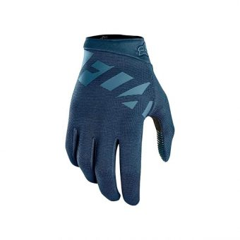 Fox Racing Bike Gloves