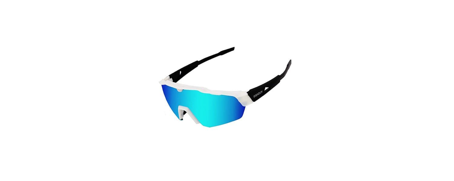 Gieadun Sports Biking Glasses