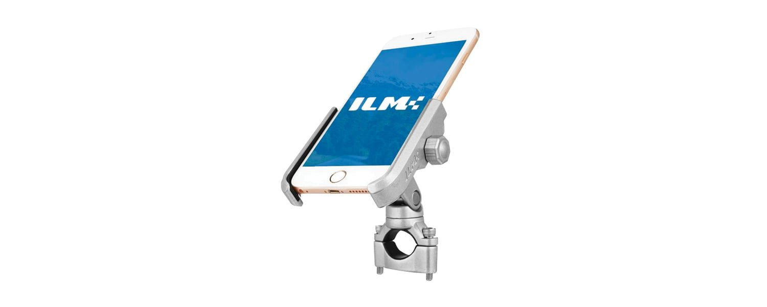 ILM Upgraded Phone Mount
