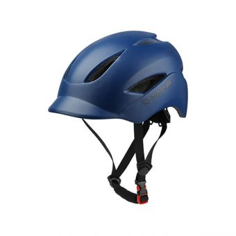 Mokfire Adult Bike Helment