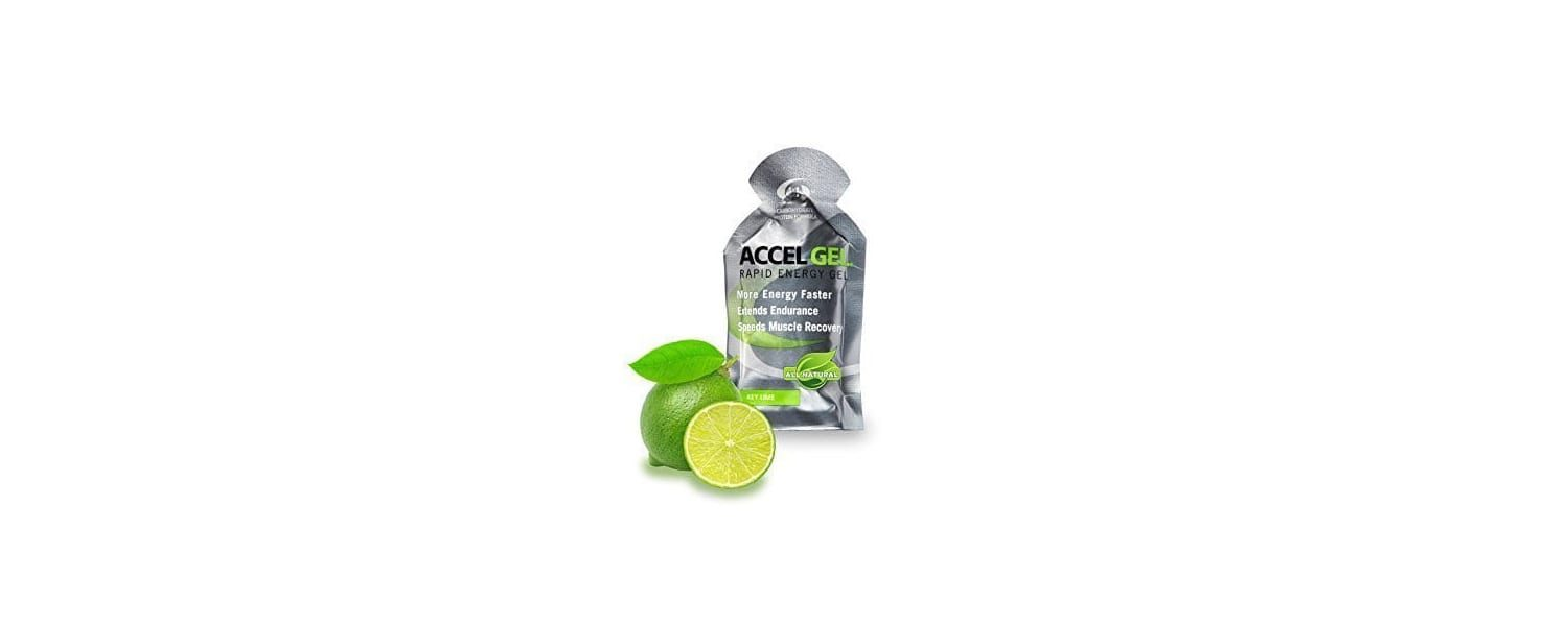 PacificHealth Accel Gel