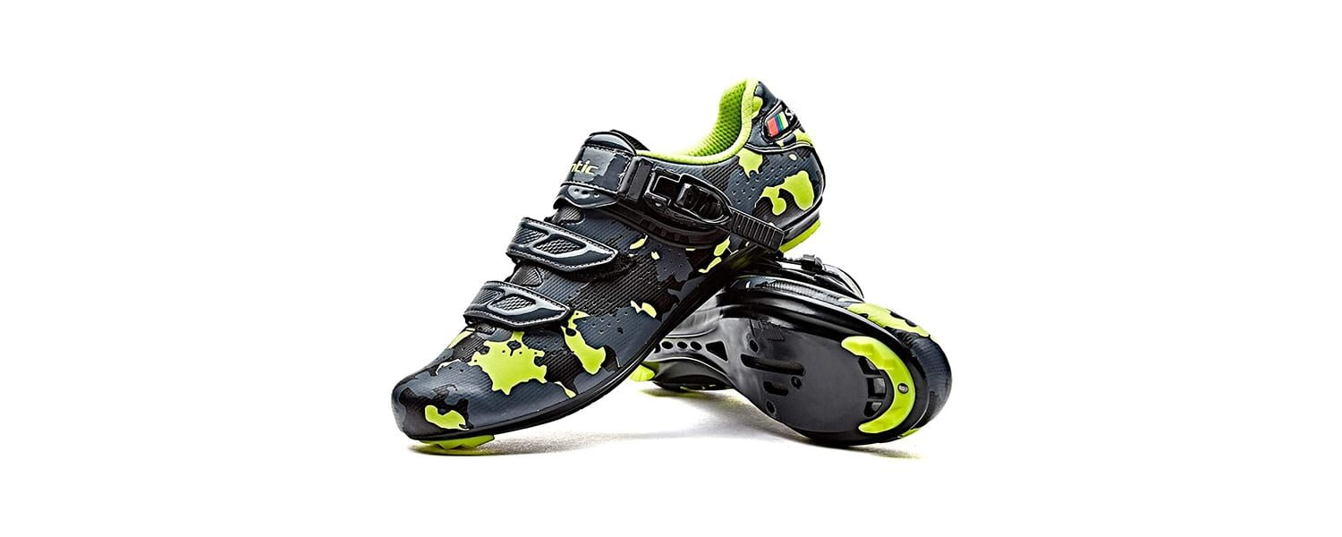 Santic Cycling Shoes
