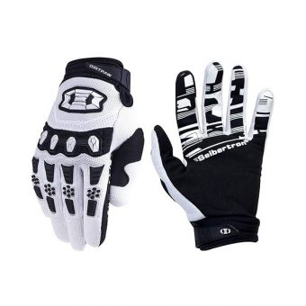 Seibertron Dirtpaw Bike Gloves