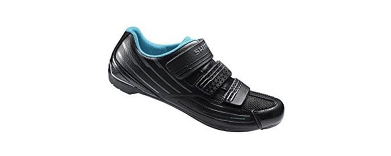 Shimano SH-RP2 Women's Road Biking Shoes