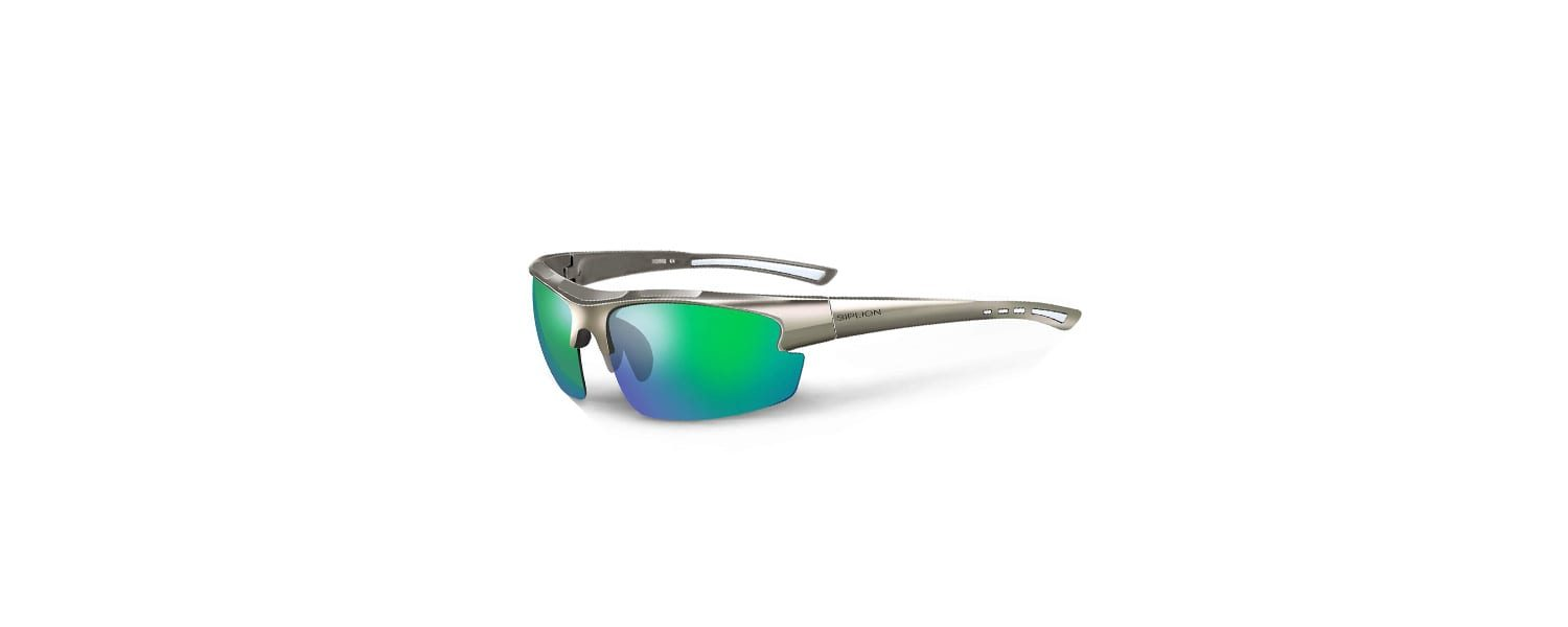 Siplion Polarized Cycling Glasses