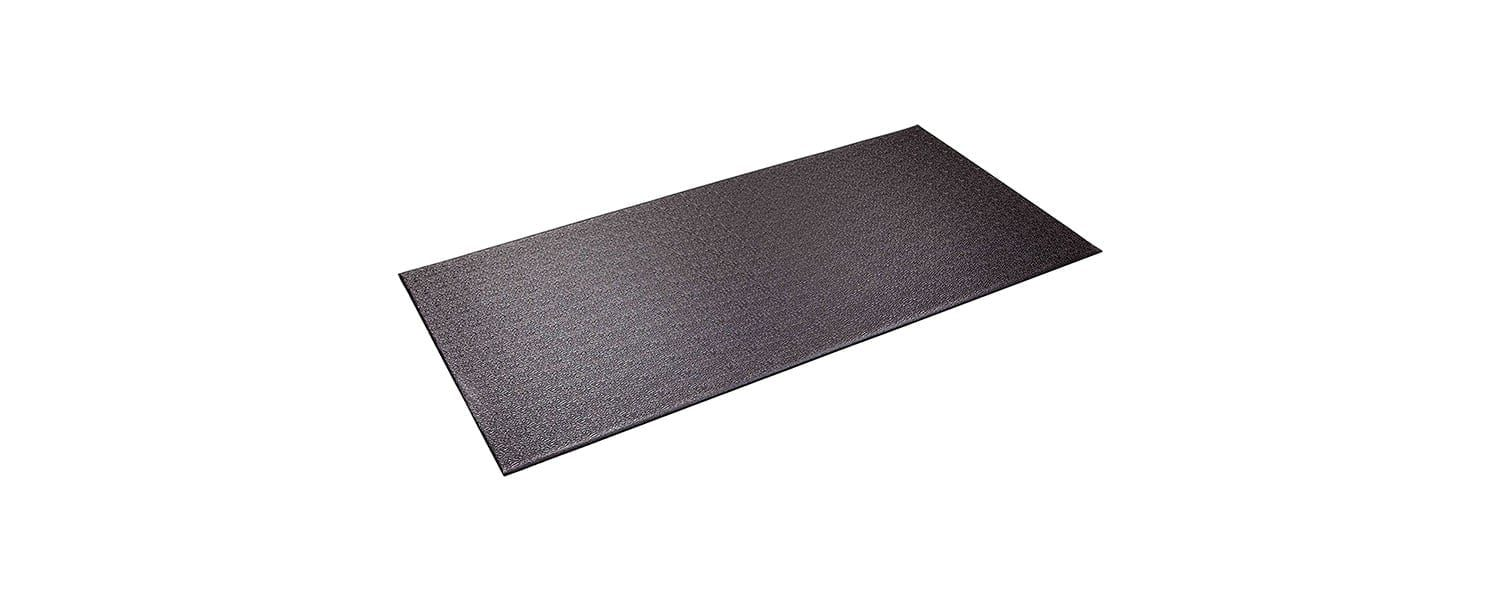 Supermats Heavy-Duty Bike Mat