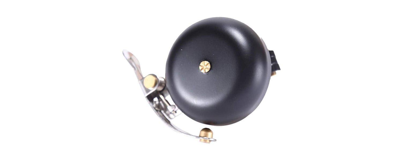 ZDS-Retro-Copper-Bike-Bell