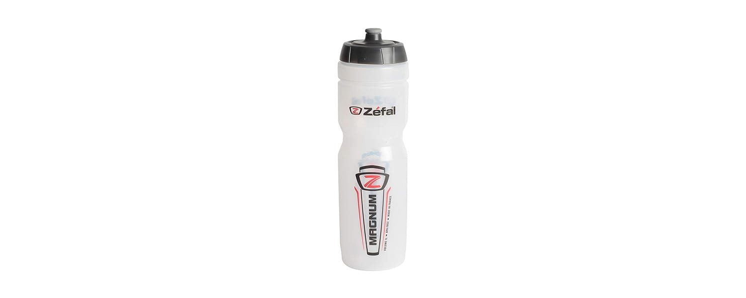Zefal 164 Water Bottle